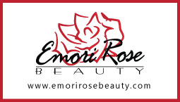 Business-card-Emori-Rose