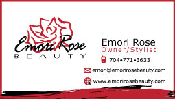 Business-card-Emori-Rose2