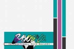 bayos-business-cardt