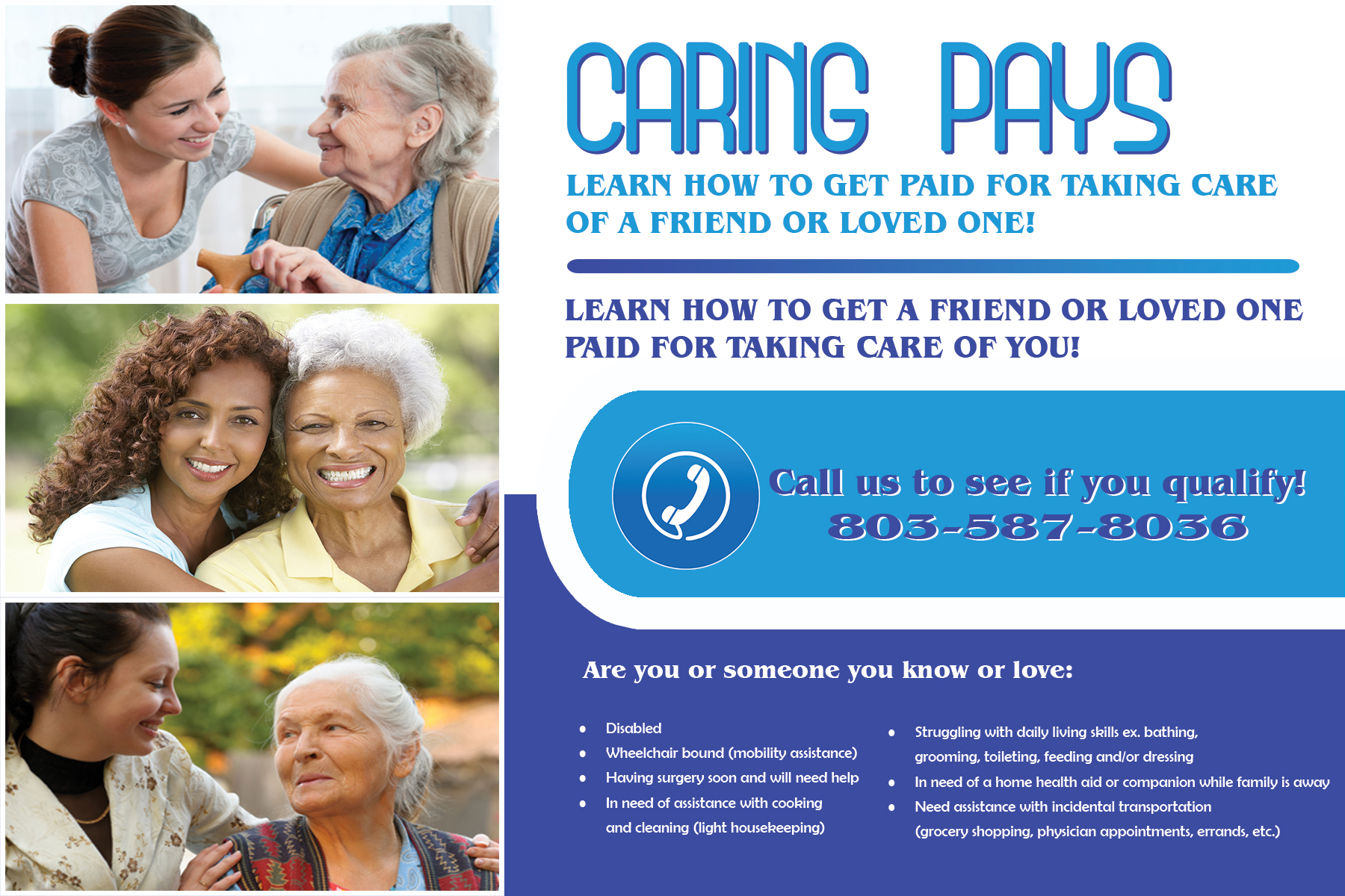 caring-pays
