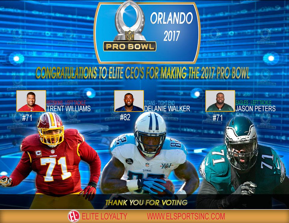 elite-loyalty-probowl-congrats