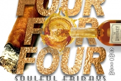4-for-4-Soulful-fridays