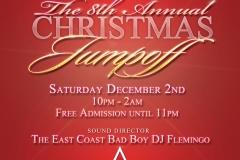 Christmas-party-invite