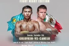 Fight-Night-2.1