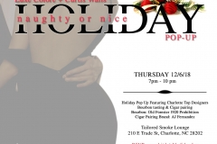 Holiday-flyer2
