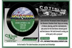 Links-Motown-flyer-original-2-copy