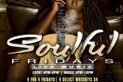 SOULFUL-FRIDAYS3
