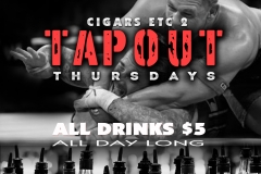 tapout2