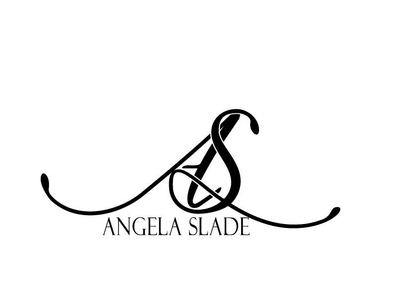 Angela-slade