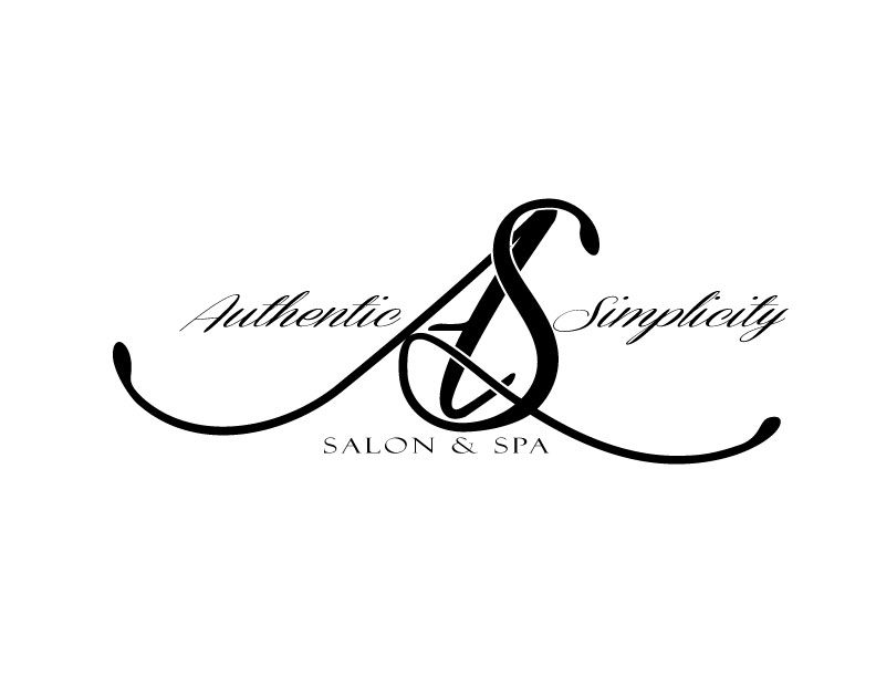 Authentic-Simplicity