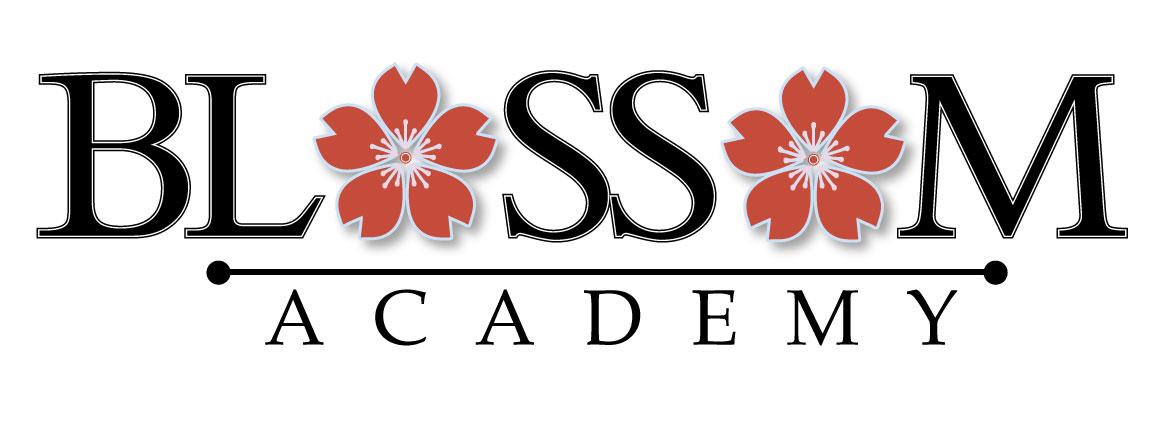 Blossom-Academy
