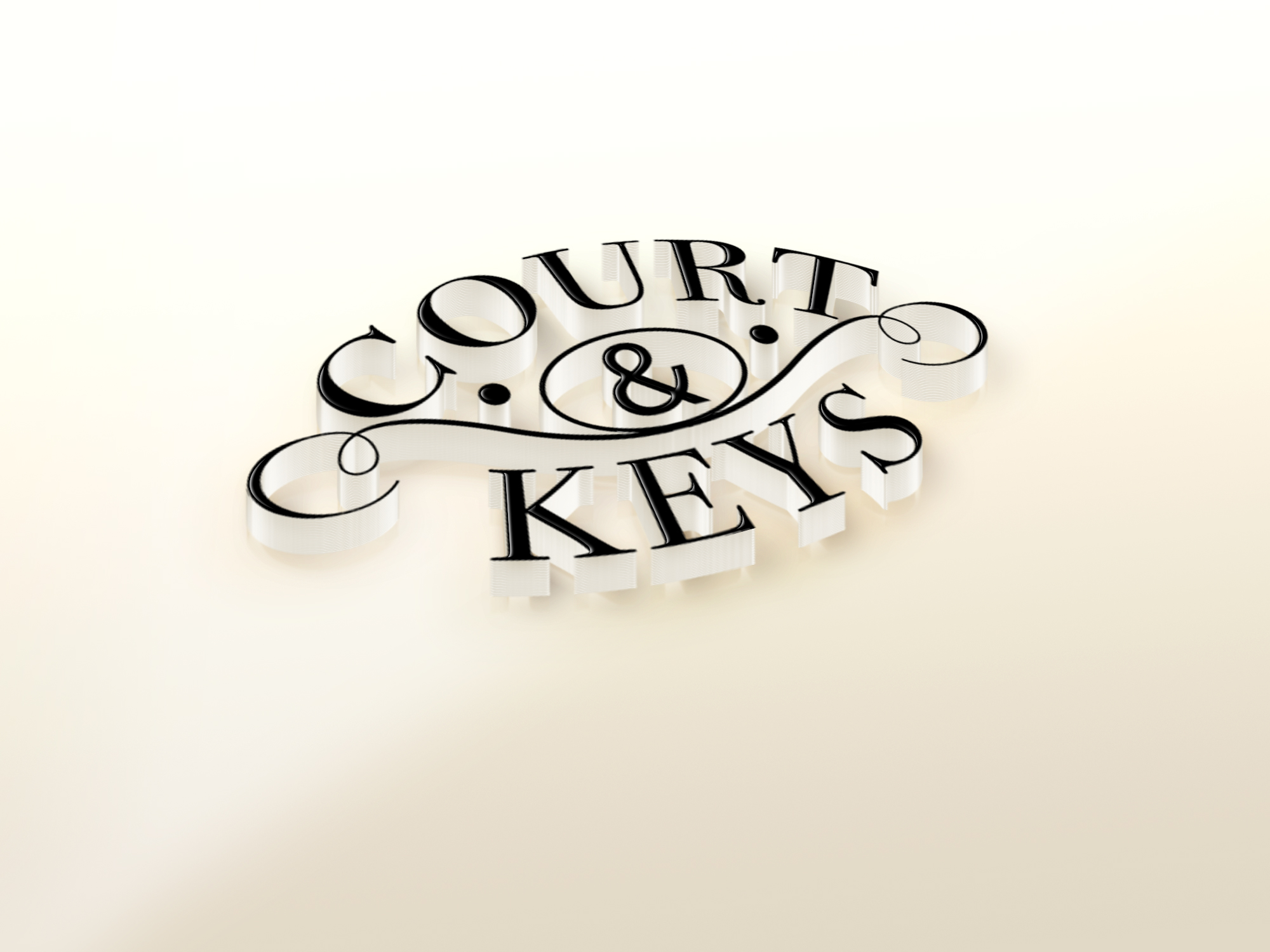 Court-and-keys-marketing-Demo-web-use