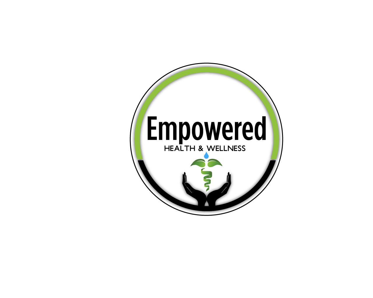 EMPOWERED-logo-jpeg
