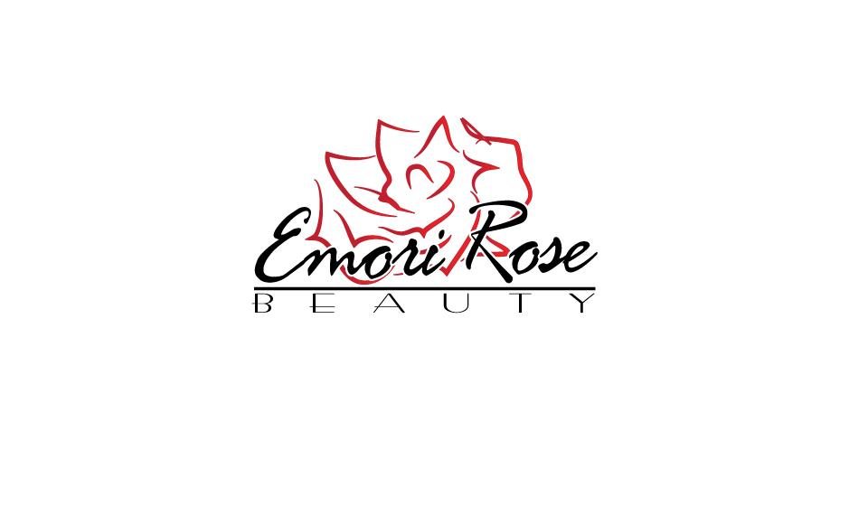 Emori-Rose