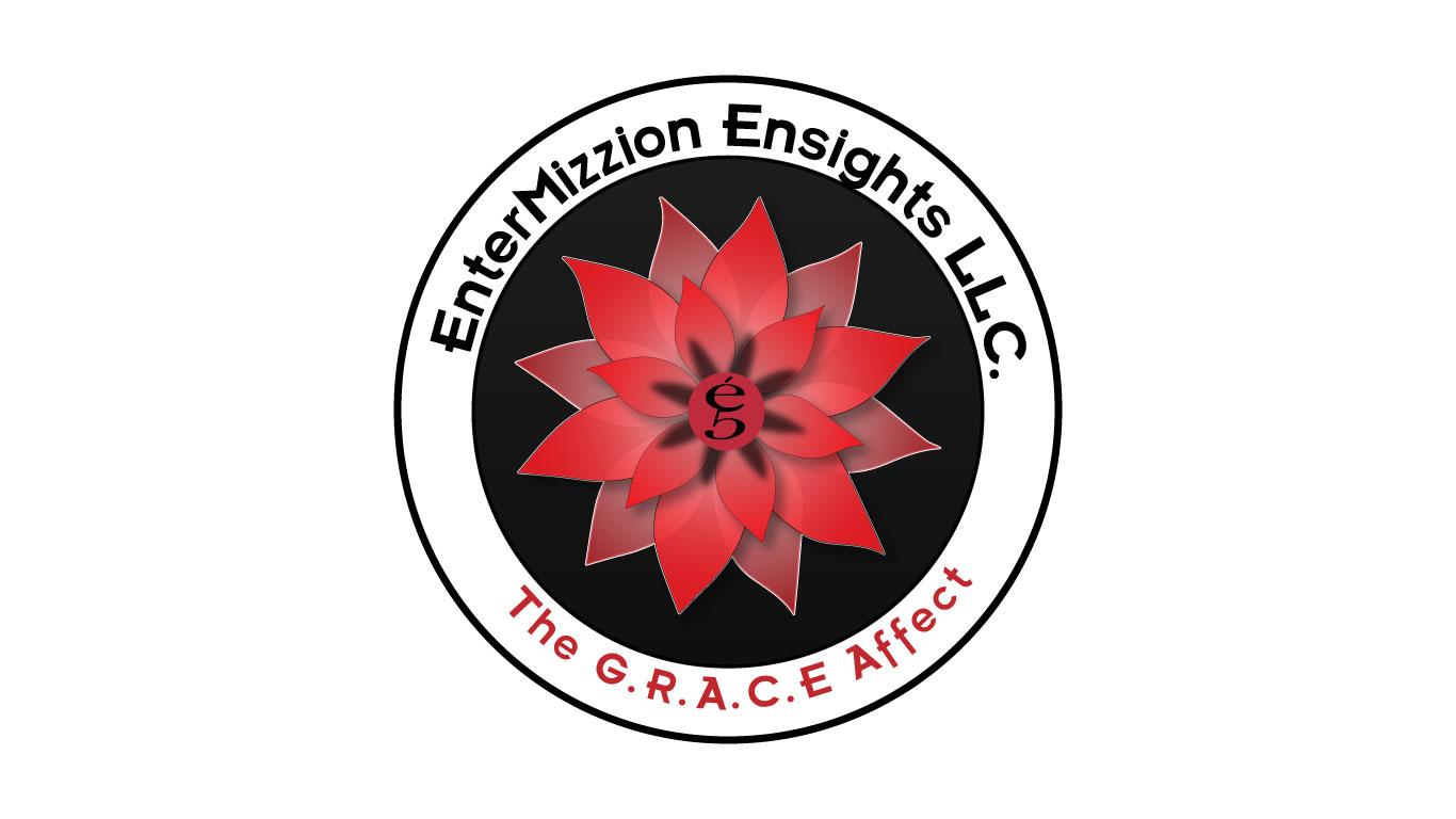 EnterMizzion-Ensights-LLC.-Logo-Red-Center