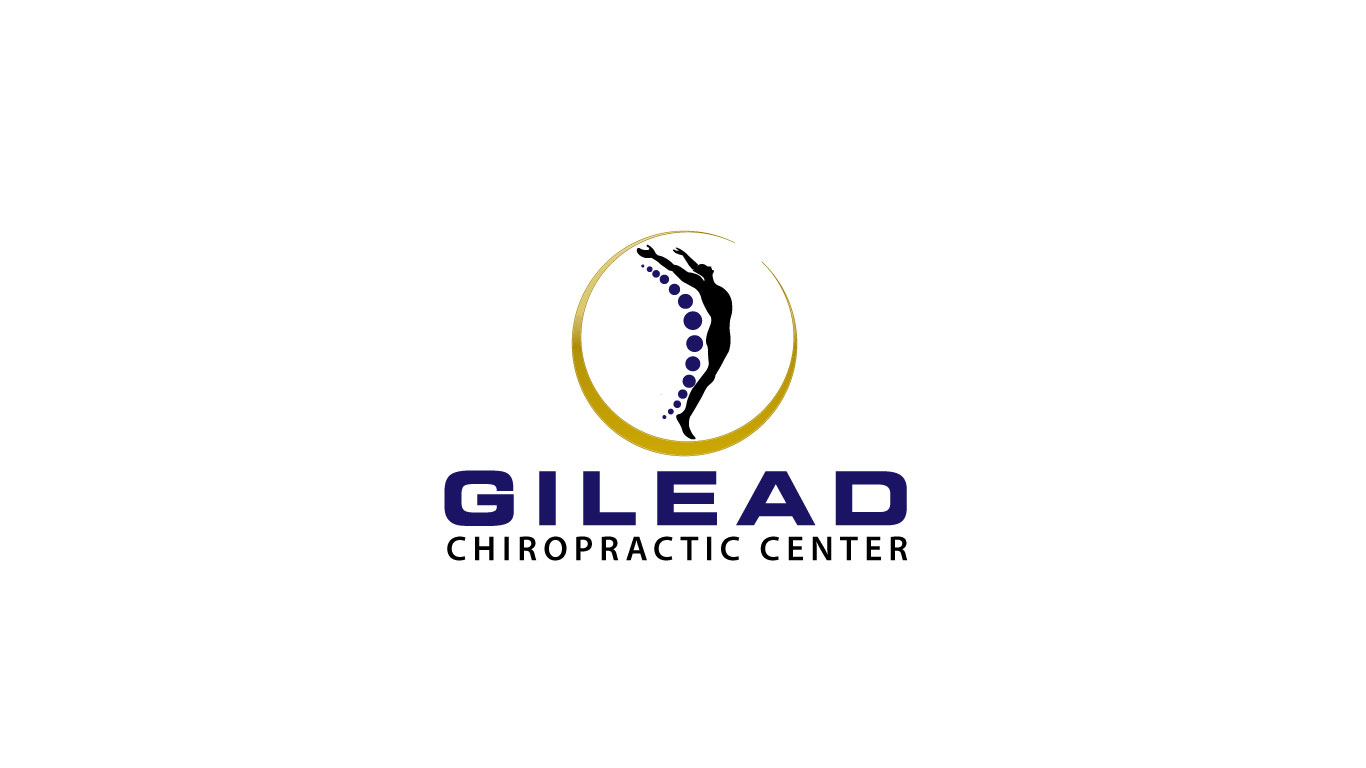 Gilead-CC-Logo-JPG