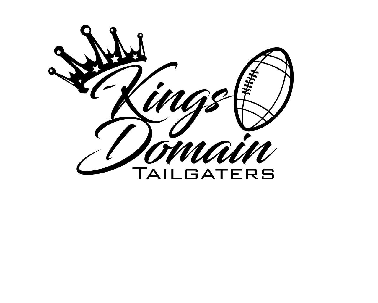 Kings-Domain-tailgaters