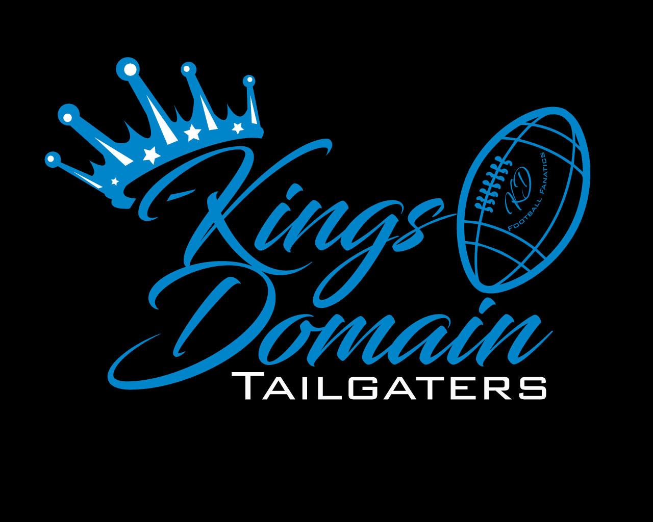 Kings-domain-logo-on-Black