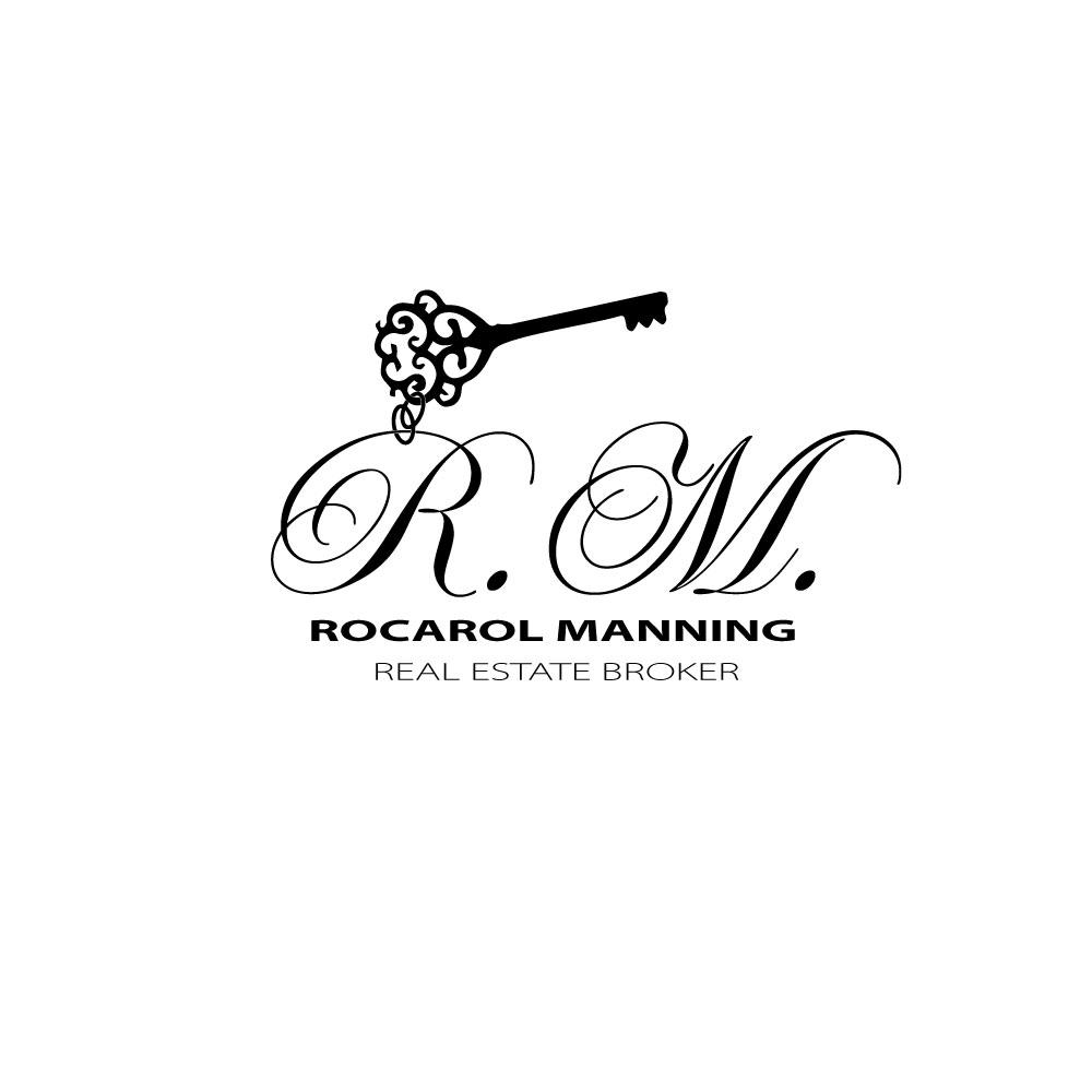 Logo-mockups-RMkey