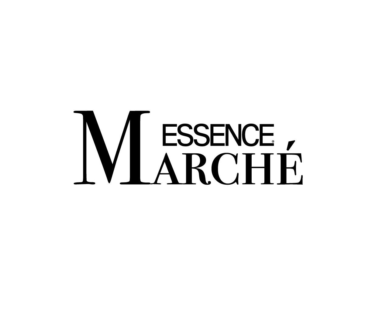Marche-Essence-logo