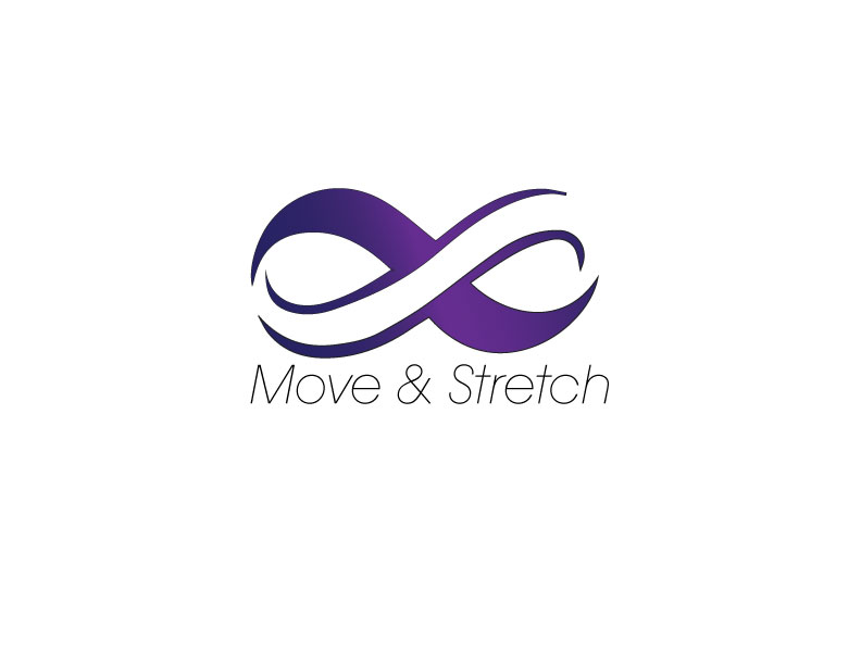 Move&stretchJPG