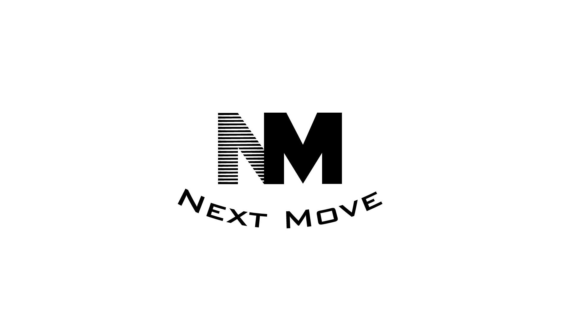 Next-move-final