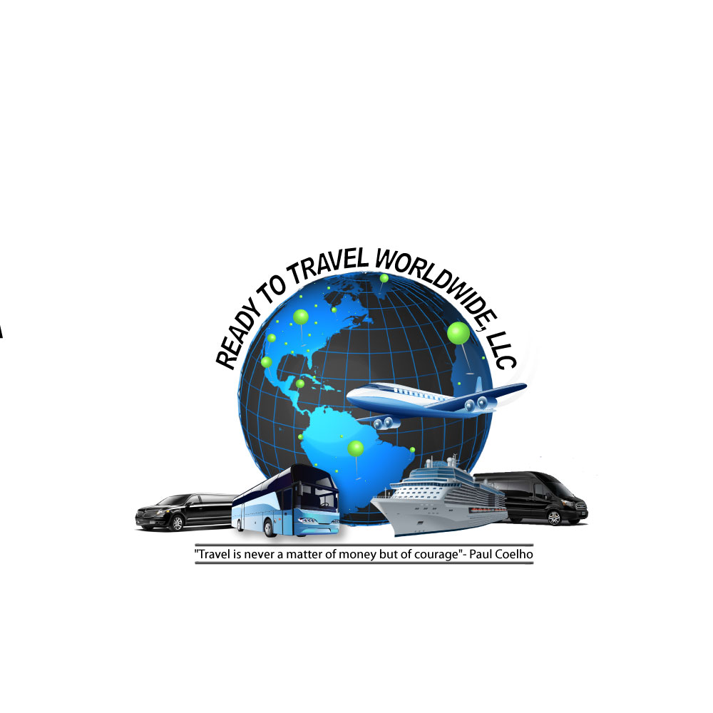 RTTW-logo-letterH