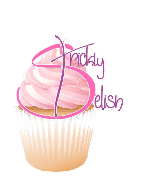 Simply-Delish-logo2