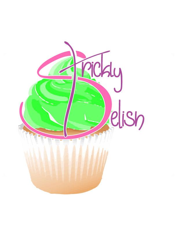 Strickly-Delish-logo