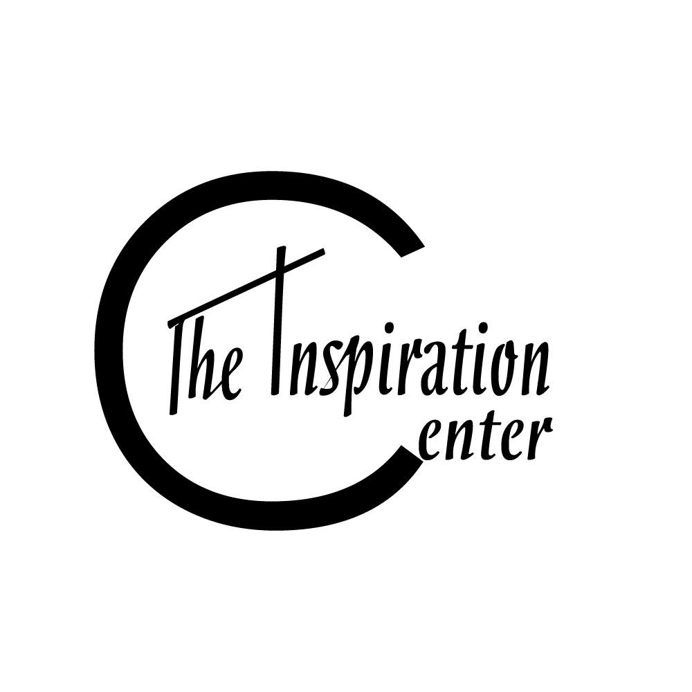 The-inspiration-center