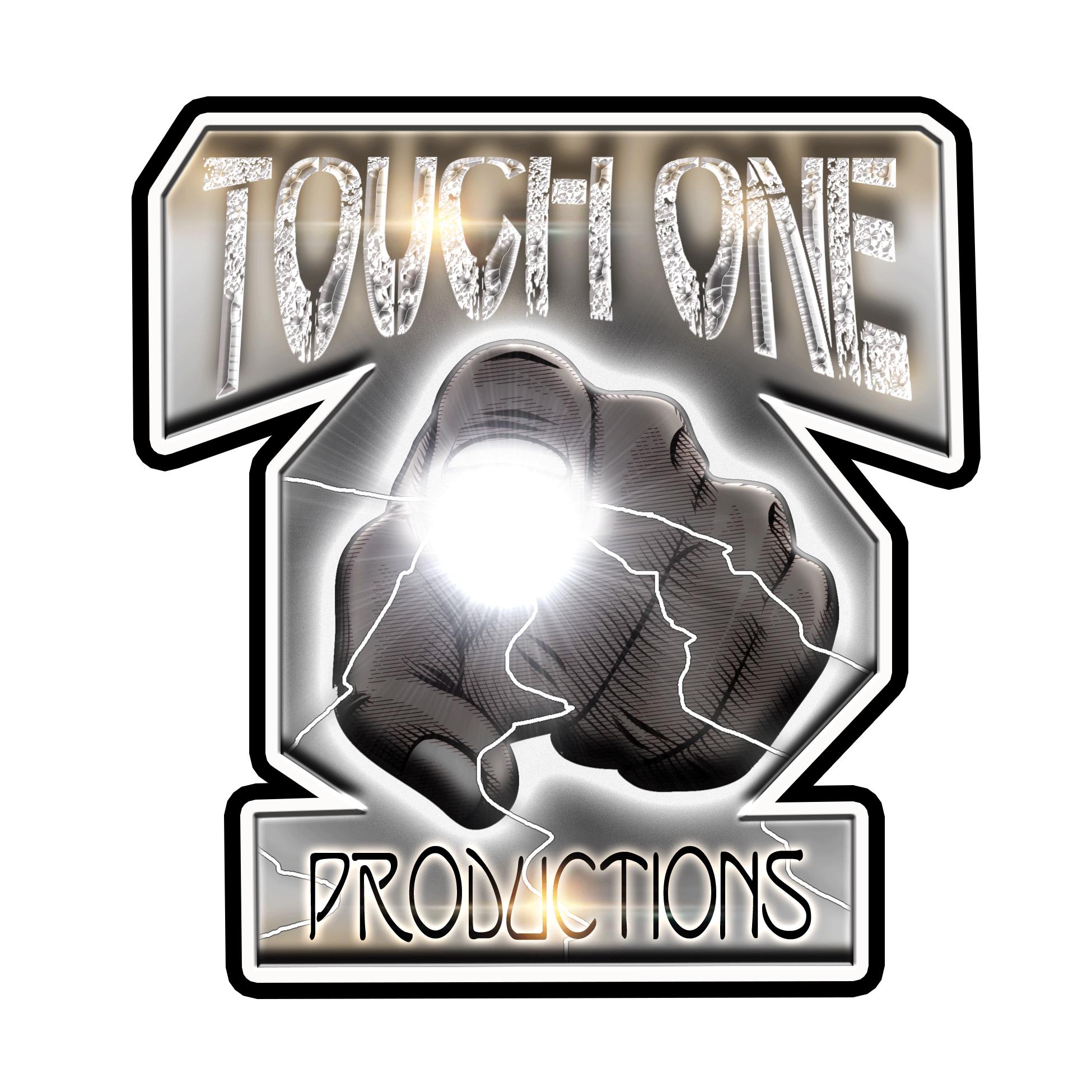 Touchone2