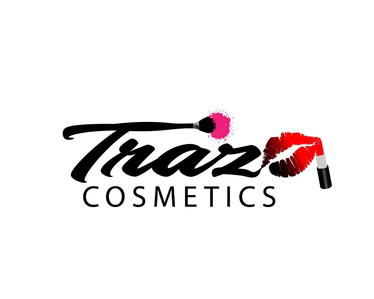 Traz-logo2
