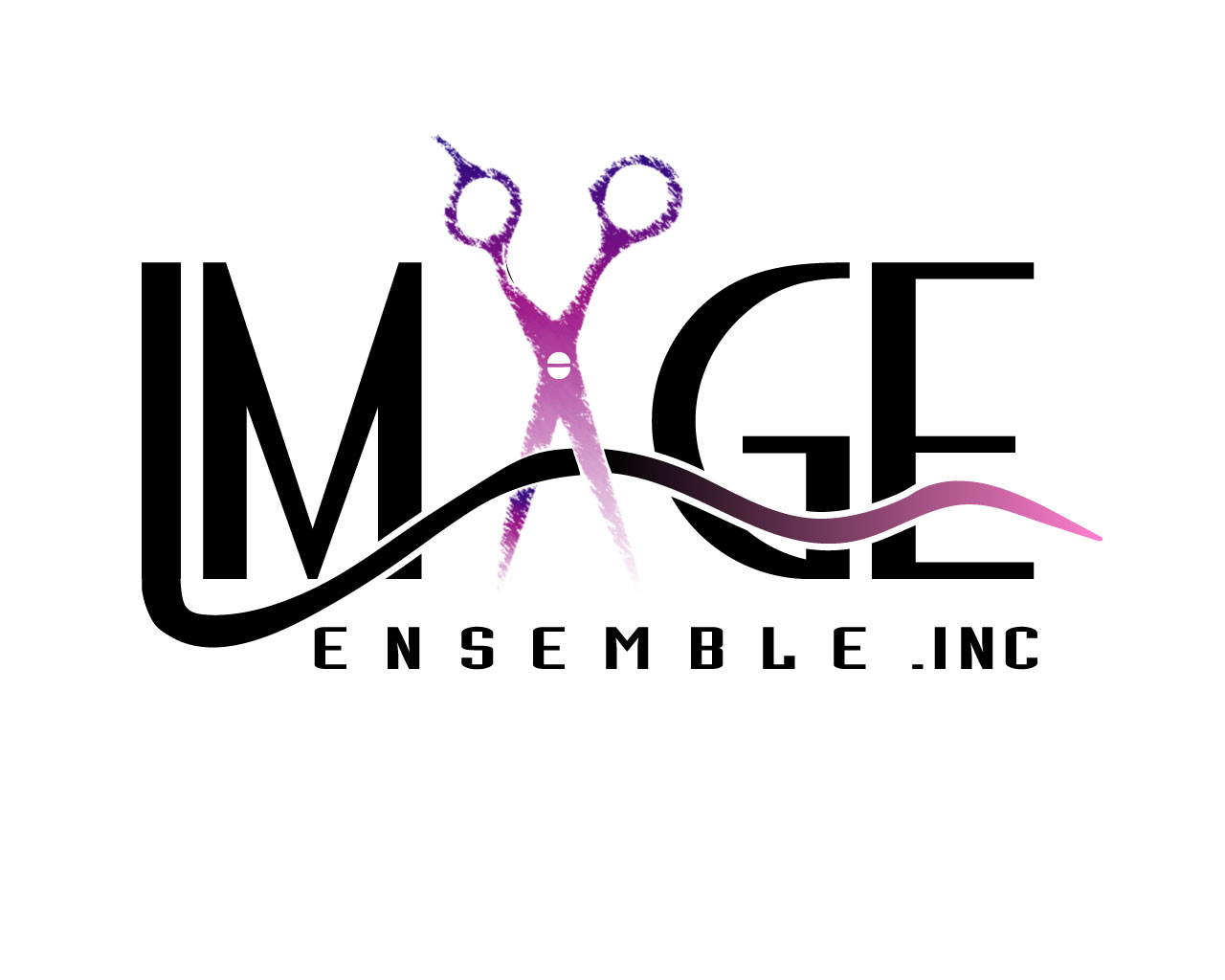 image-ensemble-logo2