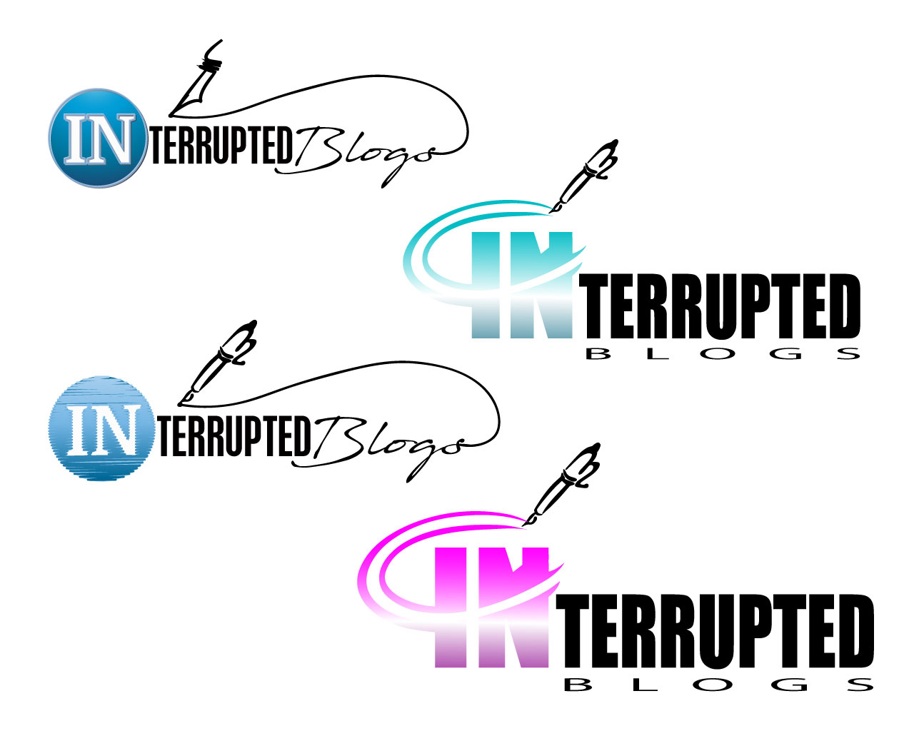logo-mockups