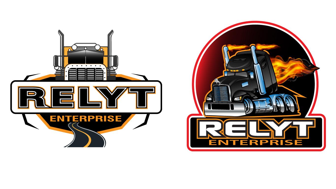 logo-sample-RELYT