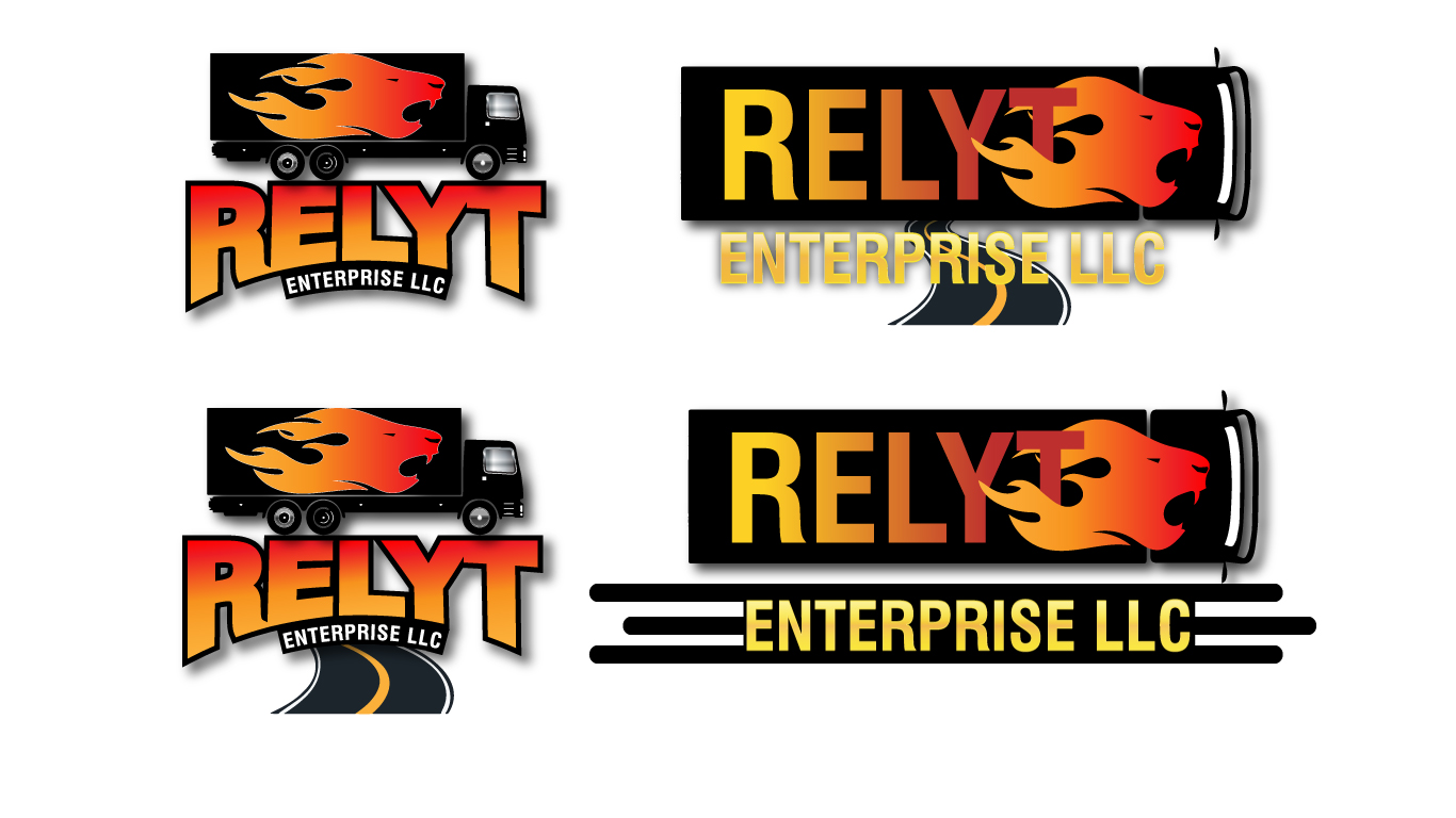 logo-sample-RELYT2