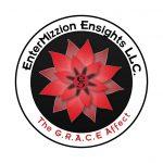 EnterMizzion-Ensights-LLC.-Logo---Red-Center
