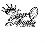 Kings-domain-logo2