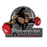 Relentless-Bootcamp-logo